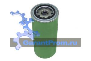 11NB70010AS топливный фильтр на Hyundai