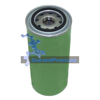 Топливный Фильтр 11NB70010AS на Hyundai