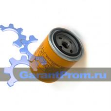 14041533 фильтр АКПП для Hyundai 30DF-7 с двигателем D4BB