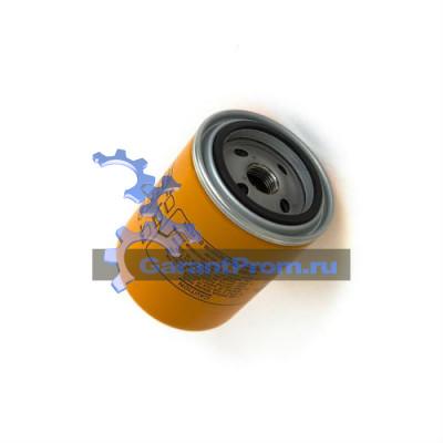 Фильтр АКПП 14041533 для Hyundai 30DF-7 с двигателем D4BB Челябинск