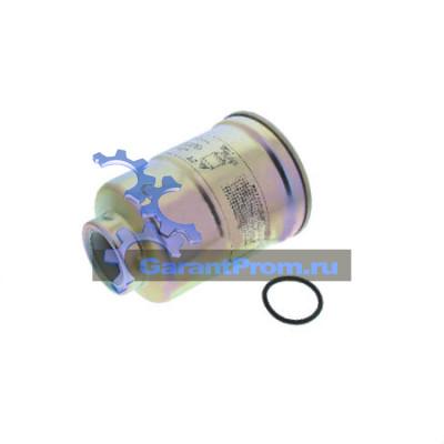 Фильтр топливный 3197344001 для Hyundai Челябинск