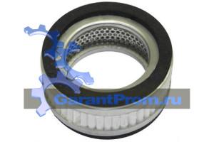 31EH480 фильтр гидросистемы на Hyundai