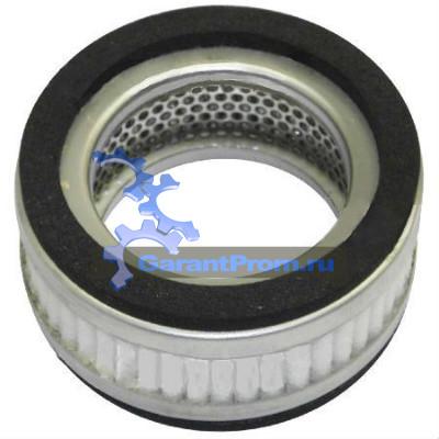 Фильтр гидросистемы 31EH480 на Hyundai