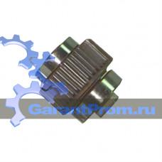 YM12990077520 бендикс стартера для Komatsu