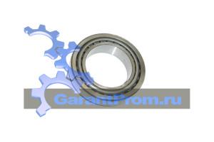 0630032010 конический подшипник для Komatsu