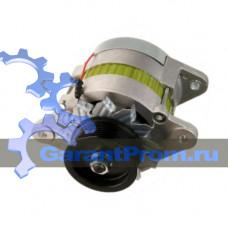 2502-9009 генератор для DAEWOO/DOOSAN