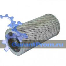 0706301142 фильтр гидравлики на Komatsu