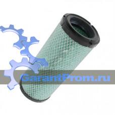 12906212560 фильтр воздушный на Yanmar, Komatsu