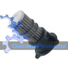 91A2408200 фильтр трансмиссионный для Mitsubishi, Caterpillar