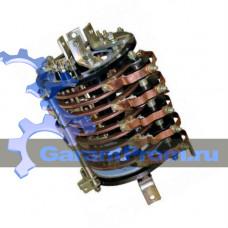 К-3109А токоприемник на МКГ-25