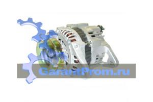 231007T403 генератор для Nissan