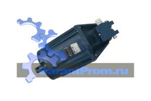 ЕВ-125/60 С80 гидротолкатель на РДК-250(25)-2