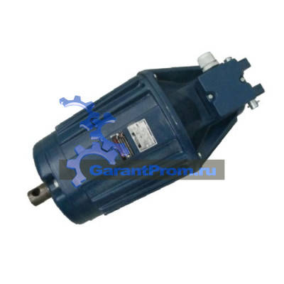 Гидротолкатель ELHY BL C80 на РДК-250(25)-2