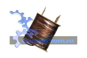 D4 катушка электромагнита на РДК-250(25)-2