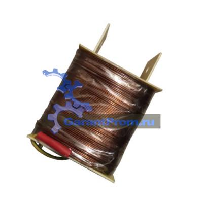 Катушка электромагнита D4 на РДК-250(25)-2
