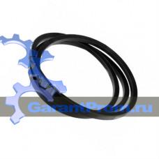 08,5*8 - 655 мм ремень клиновой для различной спецтехники