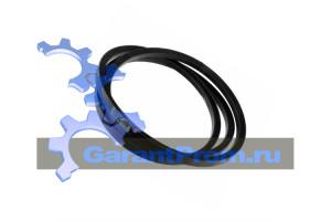 11-16*11-1650мм ремень клиновой вентилятора на ЧТЗ и другую технику