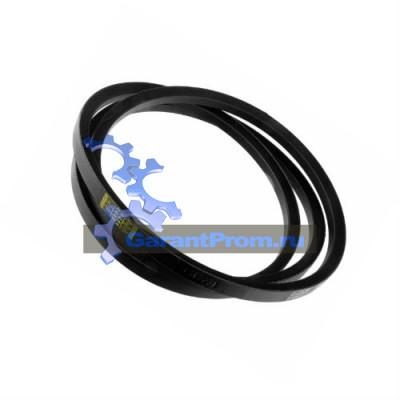 Ремень клиновой А (13х8 мм)-950мм для различной спецтехники