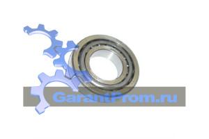 0307130207 конический подшипник для TCM