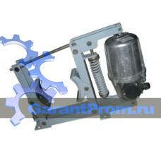 Тормоз ТКГ-400 с ТЭ 80 на различные краны и механизмы