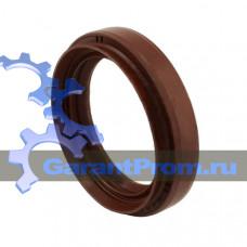 325932661071 (32593-26610-71) маслосъемный сальник для Toyota